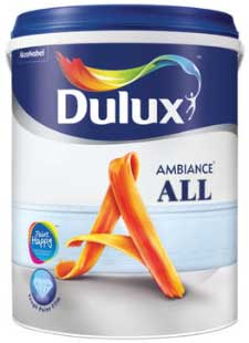 Dulux-Ambiance-All